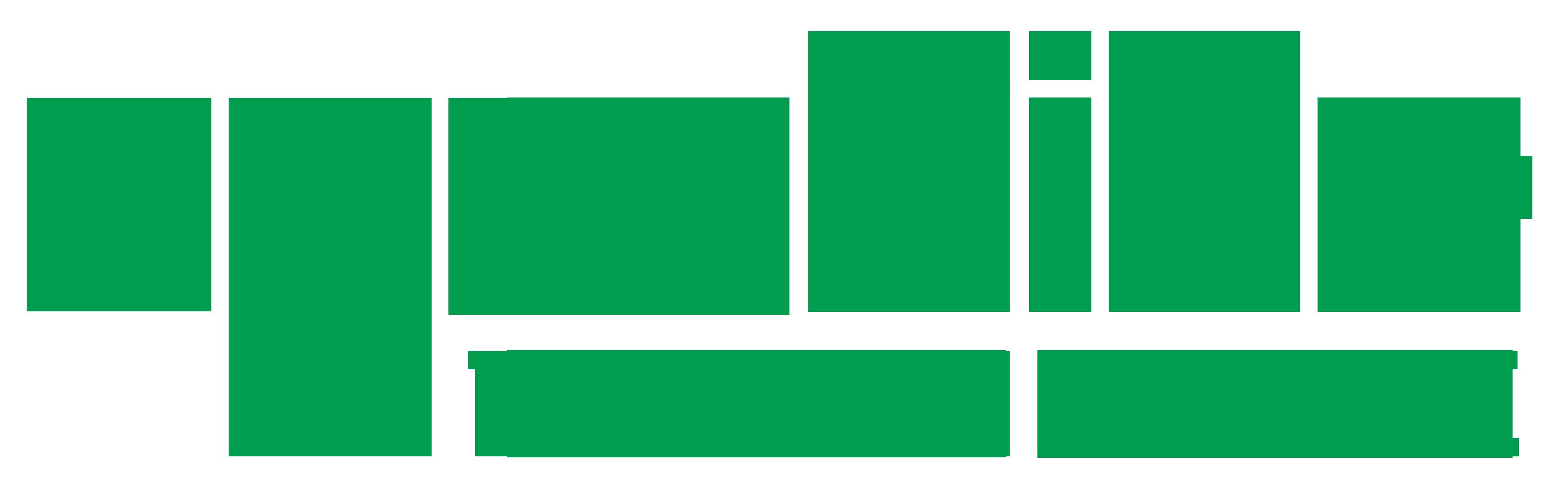 Xywhite